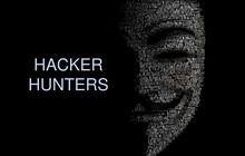 VPS trao 2 tỷ đồng tìm thủ phạm tấn công DDoS