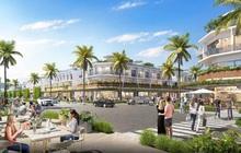 Hỗ trợ nhà đầu tư mùa Covid, doanh nghiệp địa ốc tung chính sách cam kết mua lại lãi suất 12%