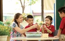 Những yếu tố quan trọng khi chọn trường quốc tế cho con
