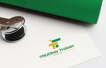 Công ty cổ phần Đầu tư Xây dựng và Phát triển Trường Thành được cấp mã chứng khoán TTA