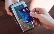 Ngân hàng hoàn tiền đến 6% thanh toán online, khách hàng hưởng lợi khi mua hàng trực tuyến