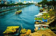 Sa Đéc  - Trung tâm đô thị của Tây Nam Bộ thu hút các nhà đầu tư bất động sản