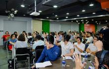 Thương mại điện tử: Cánh cửa mở cho nhà bán lẻ kinh doanh giữa dịch Covid-19