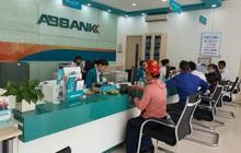 Đưa dịch vụ ngân hàng đến người dân vùng xa