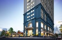 Ở Quy Nhơn, dự án nào có sổ hồng lâu dài cho từng căn hộ?