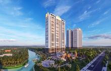 """Thế """"kiềng ba chân"""" giúp các dự án giữ vững vị thế trên thị trường bất động sản"""