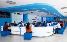 Vietbank được The Asian Vietnam Awards vinh danh giải thưởng công nghệ ngân hàng lõi tốt nhất năm 2020