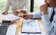 TCBS tư vấn thành công trái phiếu phát hành lần đầu của ngân hàng nước ngoài tại Việt Nam