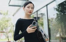 5 lý do bạn nên sở hữu Galaxy S20 Ultra ngay hôm nay