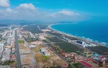 Phú Yên sẽ đuổi kịp Quy Nhơn, Nha Trang trên đường đua BĐS?