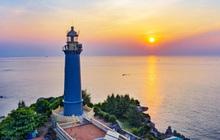 Phú Yên – Điểm đến mới của du lịch và bất động sản