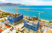 Ninh Thuận vươn lên nhóm tăng trưởng kinh tế cao nhất cả nước nhờ đột phá chiến lược