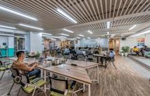 Giải pháp nào giúp các doanh nghiệp tiết kiệm chi phí thuê văn phòng trong mùa dịch Covid?