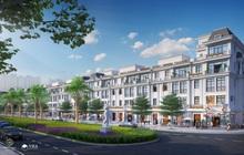 Biệt thự Vinhomes Star City – Khẩu vị của giới nhà giàu Thanh Hóa