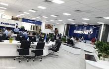 Đạt tỉ lệ điện chuẩn trên 98%, Eximbank được Bank Of Newyork Mellon trao giải thưởng STP Award