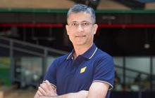 """Phó tổng giám đốc nhân sự VNG Abhishek Mathur: """"Chiến lược nhân sự tạo ra sự khác biệt"""""""