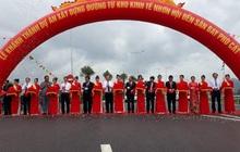 Cơ hội cho BĐS du lịch Bình Định bứt phá