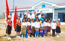 FrieslandCampina Việt Nam, điển hình của một FDI thành công