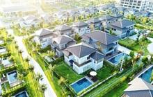 """Từ """"bước ngoặt"""" của Phú Quốc, nhìn thấy thời điểm """"vàng"""" đầu tư BĐS Vân Đồn"""