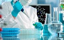 Công nghệ sinh học trong giải độc gan - Lựa chọn hiệu quả để bảo vệ sức khỏe toàn diện