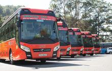 Công ty Cổ phần Xe khách Phương Trang – FUTA Bus Lines: Phát triển vì cộng đồng