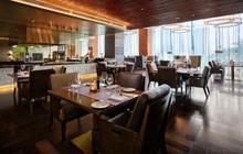 Trải nghiệm ẩm thực mới lạ tại nhà hàng French Grill, JW Marriott Hanoi