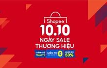 Shopee hỗ trợ các thương hiệu mở rộng quy mô và kinh doanh thành công trên nền tảng TMĐT