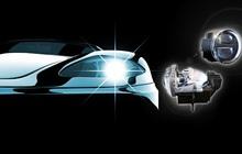 Đèn pha LED của ADI - giải pháp chiếu sáng hiệu quả cho các phương tiện