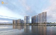 Masterise Homes mang đẳng cấp quốc tế vào dự án mới Masteri Centre Point
