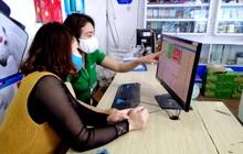 """VPBank được vinh danh """"Ngân hàng có dự án trách nhiệm xã hội tốt nhất Việt Nam"""" bởi Tạp chí Asiamoney"""