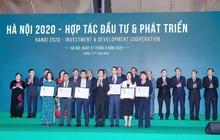 TNG Holdings Vietnam không ngừng tìm kiếm những quỹ đất mới