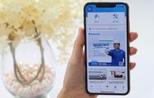 Nước đi táo bạo của Daikin Vietnam trong ngành dịch vụ bảo trì
