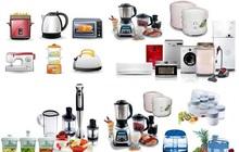 Minh Houseware khuyên chị em: Muốn nhàn hạ tuyệt đối đừng quá tiết kiệm
