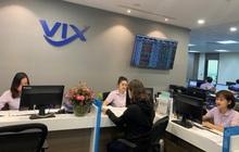 Đổi tên, chuyển sàn – bước phát triển mới của Chứng khoán VIX