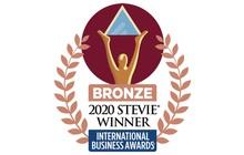 Phát Đạt giành giải thưởng Thành tựu Tăng trưởng của The International Business Awards®