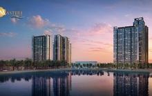 Masteri Waterfront thắng lớn tại PropertyGuru Vietnam Property Awards 2020