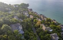 Mua bất động sản, hưởng cả hệ sinh thái tỷ USD phía Nam Phú Quốc