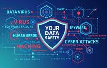 SOC-as-a-service: lời giải cho bài toán bảo mật của các tổ chức, doanh nghiệp vừa và nhỏ