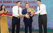 Đất Xanh Miền Trung nằm trong Top 200 Doanh nghiệp nộp thuế thu nhập doanh nghiệp lớn nhất Việt Nam
