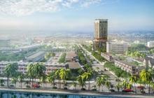 The Light Phú Yên mở bán quỹ căn hộ đẹp nhất dự án