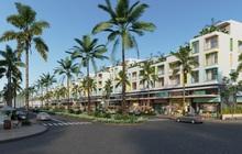 Meyhomes Capital Phú Quốc khuyến mại lớn ngay lần đầu mở bán