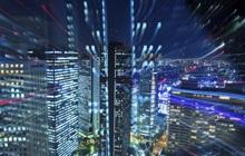 Nền tảng dữ liệu mở - cơ sở để xây dựng thành phố thông minh