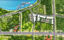 Giải mã sức hút từ đất nền Phú Mỹ, tỉnh Bà Rịa – Vũng Tàu