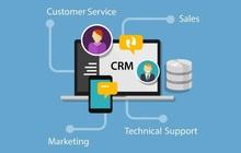 """Giải pháp quản lý khách hàng với CRM dành cho chủ shop bán hàng """"ngộp"""" vì mỗi ngày bán nghìn đơn"""