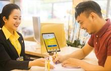 Lợi nhuận trước thuế quý 3/2020 của Nam A Bank tăng hơn 42% so với cùng kỳ năm 2019
