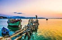 Du lịch Phú Yên – Tận hưởng và phát triển cùng các dự án Rosa Alba