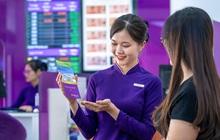Chương trình vay mua nhà đa dạng với ưu đãi hấp dẫn từ TPBank