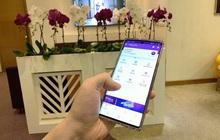 Vì sao TPBank Mobile là ứng dụng tài chính  lọt top tải nhiều nhất hiện nay?