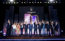 Sự kiện trải nghiệm Capital Place – biểu tượng mới của Hà Nội hiện đại