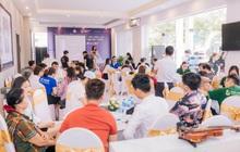 Thái Nguyên Tower tạo nên sức hút mạnh mẽ tại thị trường BĐS khu vực
